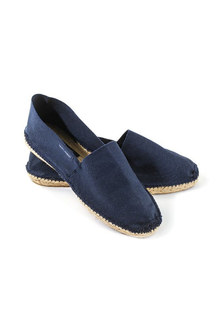 Saint James Unisex Espadrilles