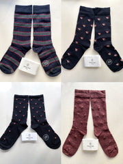Men's Royalties Socks