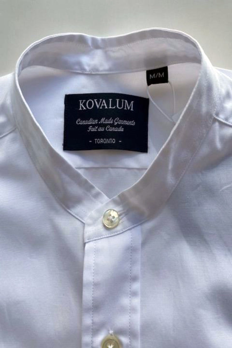 Kovalum long sleeves shirt