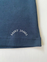 Saint James Bastia Tank Top