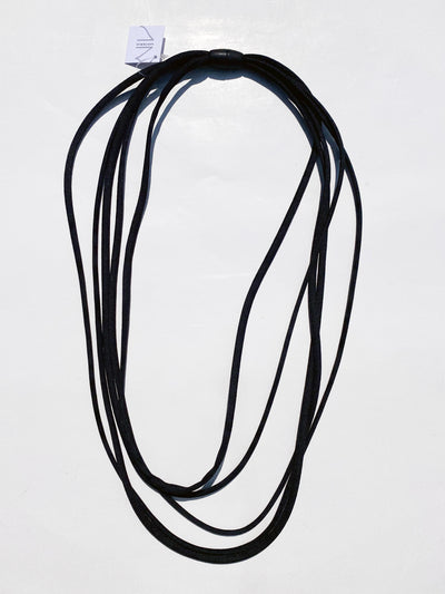 Materia Design Necklace