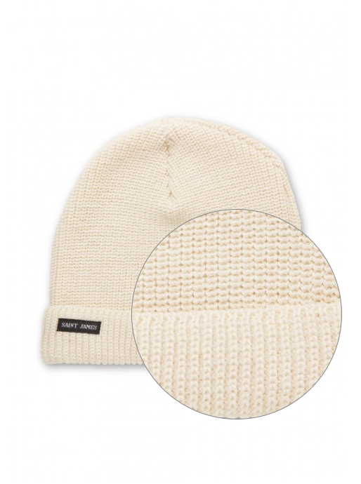 Saint James Hat