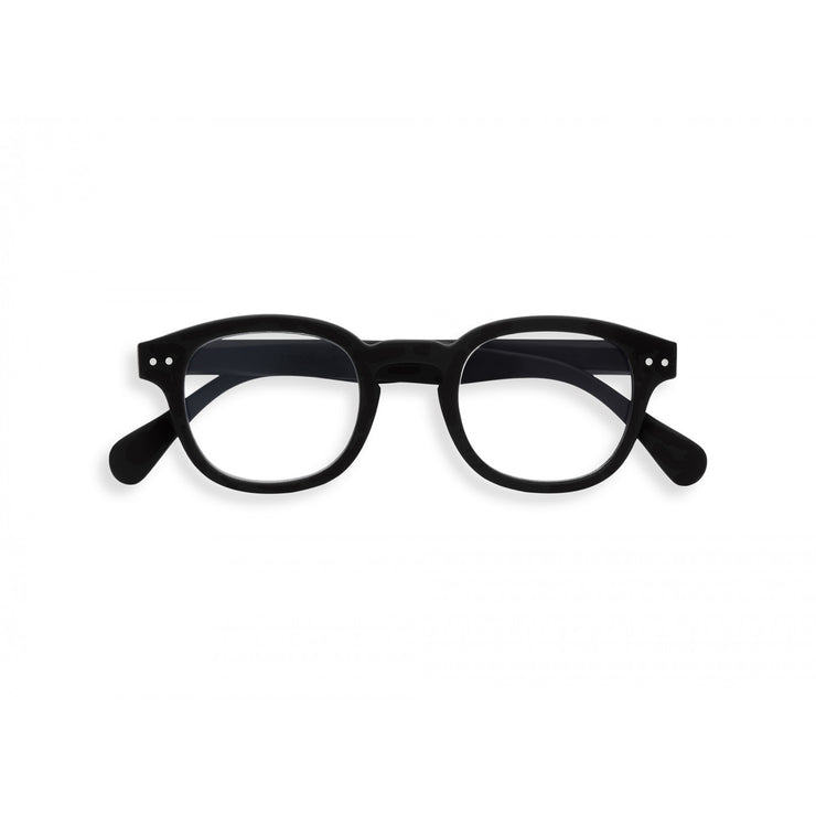 IZIPIZI Screen Reading Glasses