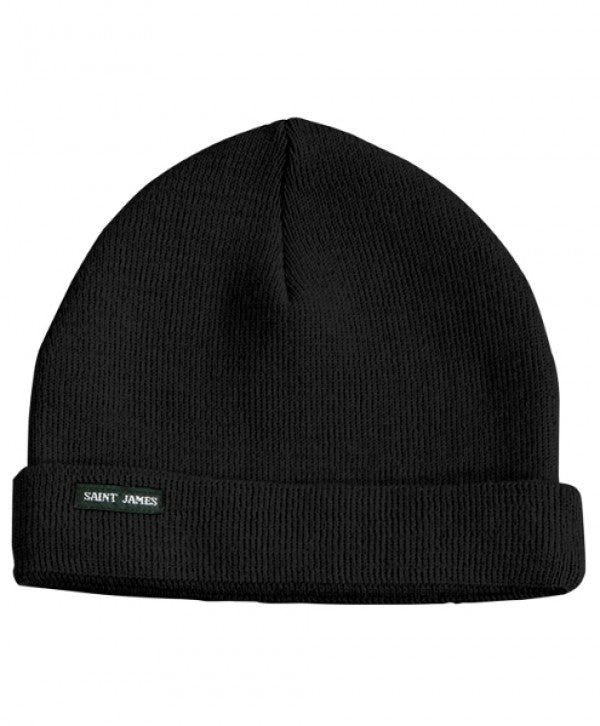 Saint James Wool Beanie