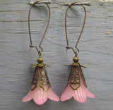 Insouciant Studios Trinket Earrings