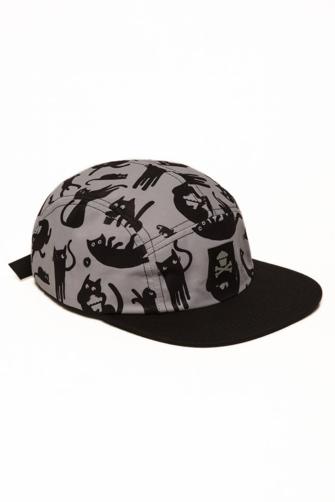 61a18b5aeed5f Cat 5 Panel – Johnny Cupcakes