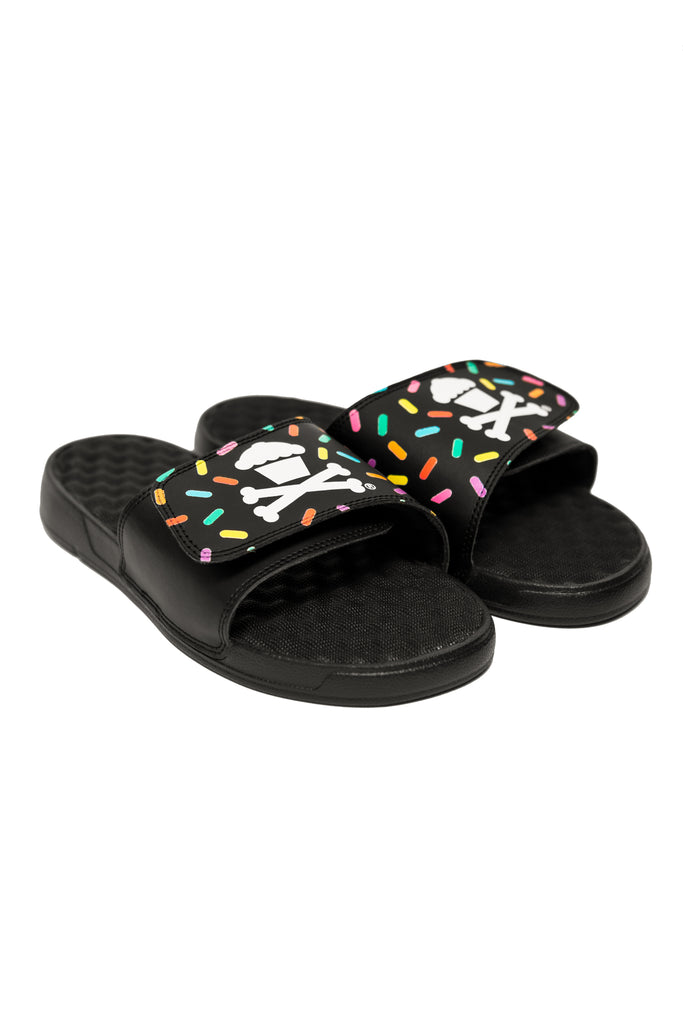 Sprinkles Slides