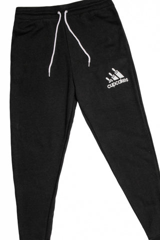 aTREATus Sweatpants