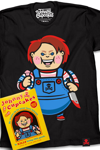 2d9ccb7a All – Johnny Cupcakes