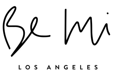 Be Mi Los Angeles