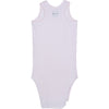 LEXI TANK DRESS PINK - Be Mi Los Angeles