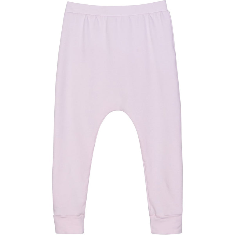 MALIBU JOGGERS PINK - Be Mi Los Angeles