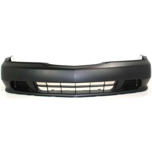 1999-2001 ACURA 3.2TL Front Bumper Cover Painted to Match