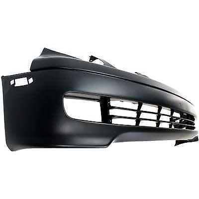1998-2005 LEXUS GS 300 Front Bumper Cover Painted to Match