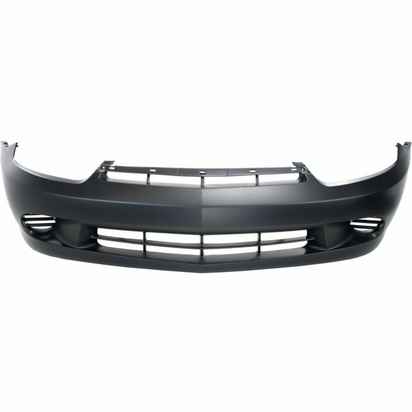 2003-2005 Chevy Cavalier Front Bumper Painted to Match