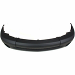 Load image into Gallery viewer, 2003-2006 Toyota Tundra Front Bumper Painted to Match