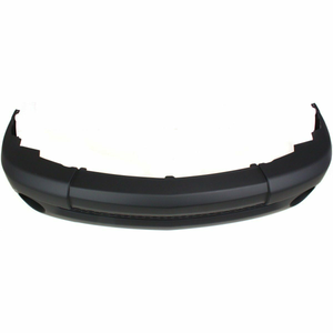 2003-2006 Toyota Tundra Front Bumper Painted to Match