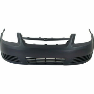2005-2010 Chevy Cobalt w/o Fog Front Bumper Painted to Match