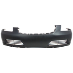 Load image into Gallery viewer, 2006-2011 BUICK LUCERNE Front Bumper Cover CXL Painted to Match