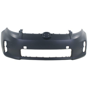 2011-2014 Scion XB Front Bumper Painted to Match