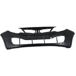 Load image into Gallery viewer, 2012-2015 KIA RIO Front Bumper Cover Sedan Painted to Match