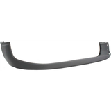 1994-2002 DODGE PICKUP Front Bumper Cover Lower  w/o Sport  early design Painted to Match