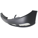 Load image into Gallery viewer, 2010-2013 KIA FORTE Front Bumper Cover Sedan Painted to Match