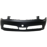 Load image into Gallery viewer, 2005-2006 INFINITI G35 SEDAN FRONT Bumper Cover Painted to Match