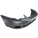 Load image into Gallery viewer, 2005-2007 SUBARU LEGACY Front Bumper Cover except Outback Painted to Match