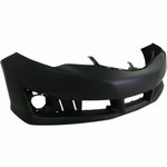 Load image into Gallery viewer, 2012-2014 Toyota Camry SE Front Bumper Painted to Match
