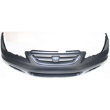 2001-2002 HONDA ACCORD Front Bumper Cover 2dr coupe Painted to Match