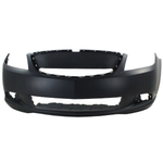 Load image into Gallery viewer, 2010-2013 BUICK LACROSSE Front Bumper Cover Painted to Match