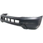 Load image into Gallery viewer, 2003-2005 HONDA PILOT Front Bumper Cover EX Painted to Match