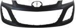 Load image into Gallery viewer, 2010-2012 MAZDA CX7 Front Bumper Cover Painted to Match
