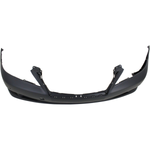 Load image into Gallery viewer, 2010-2012 LEXUS ES350 Front Bumper Cover w/Parking Sensor Painted to Match