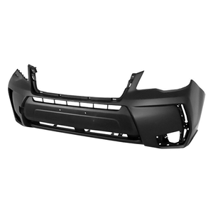 2014-2018 SUBARU FORESTER Front bumper 2.0L Painted to Match