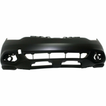 Load image into Gallery viewer, 2011-2014 Nissan Murano Front Bumper Painted to Match
