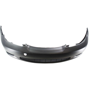 2002-2004 LEXUS ES300 Front Bumper Cover Painted to Match