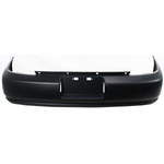 Load image into Gallery viewer, 1998-1999 NISSAN ALTIMA Rear Bumper Cover Painted to Match