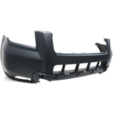 2006-2008 HONDA PILOT Front Bumper Cover Painted to Match