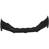 2012-2014 HONDA CR-V Front Bumper Cover Upper Painted to Match