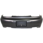 Load image into Gallery viewer, 1997-2003 PONTIAC GRAND PRIX Rear Bumper Cover Sport/GTP/GT Painted to Match