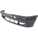 Load image into Gallery viewer, 1994-1999 BMW 3-SERIES Front Bumper Cover Painted to Match