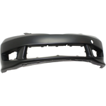 Load image into Gallery viewer, 2009-2011 HONDA FIT Front Bumper Cover SPORT Painted to Match