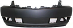 Load image into Gallery viewer, 2007-2014 CADILLAC ESCALADE Front Bumper Cover Painted to Match