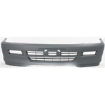 Load image into Gallery viewer, 1997-1999 MITSUBISHI MONTERO SPORT Front Bumper Cover w/fender flares Painted to Match
