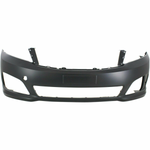Load image into Gallery viewer, 2009-2010 Kia Optima Front Bumper Painted to Match