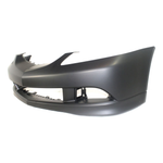 Load image into Gallery viewer, 2005-2006 ACURA RSX FRONT Bumper Cover Painted to Match
