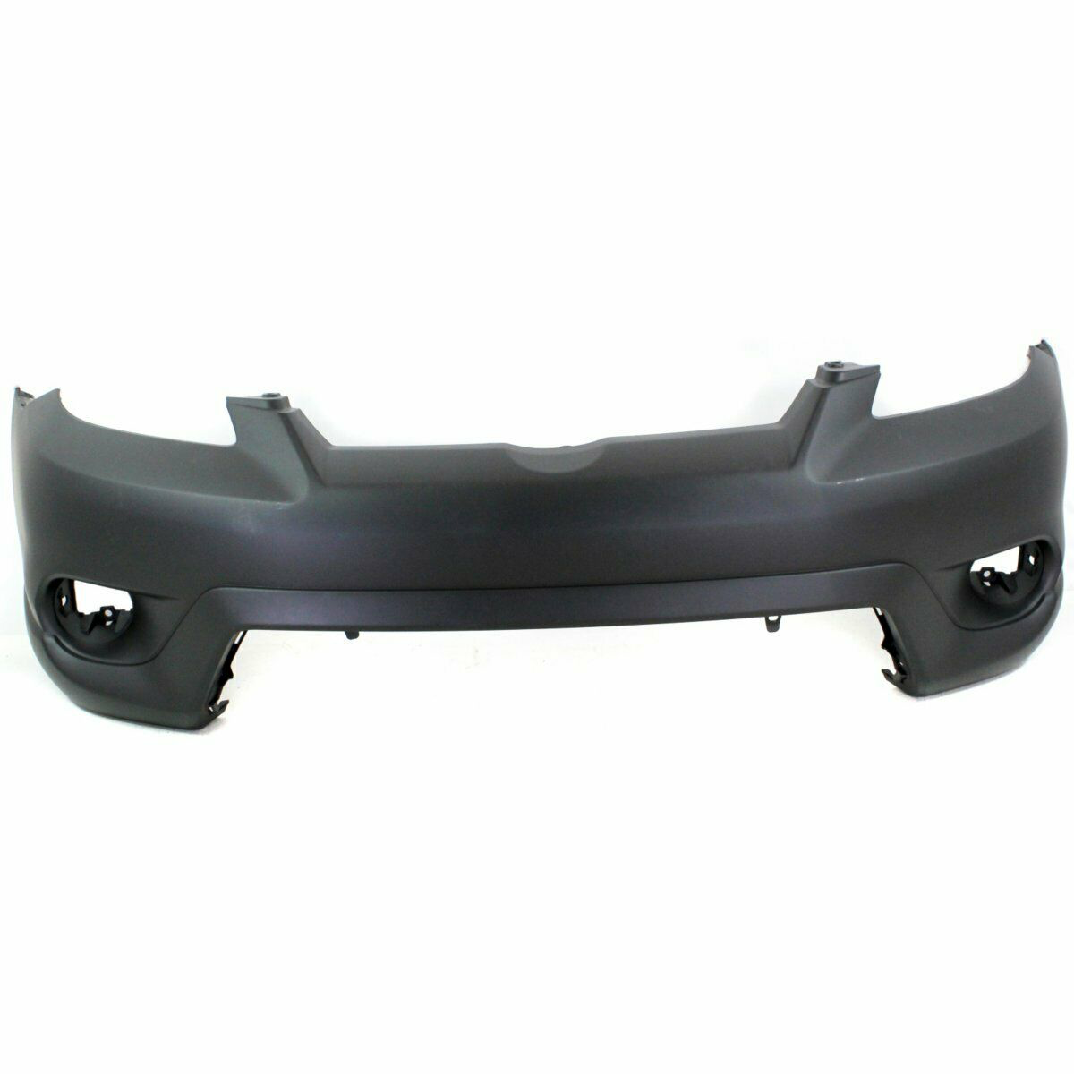 2005-2008 Toyota Matrix XR,XRS Front Bumper Painted to Match
