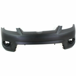 Load image into Gallery viewer, 2005-2008 Toyota Matrix XR,XRS Front Bumper Painted to Match